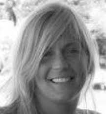 Polly G. Murphy | Obituaries | sentinelsource.com