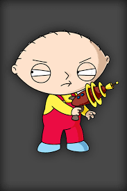 45 family guy iphone wallpaper on
