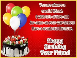birthday wishes for best friend female quotes in tamil happy