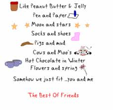 funny poems for best friends birthday friend birthday quotes