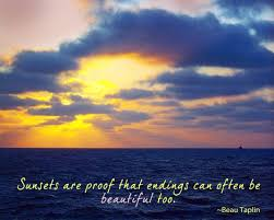 nature quote about sunsets sunset quotes nature quotes sky quotes