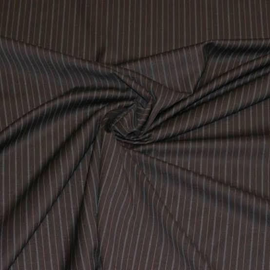 """Resultado de imagen para traje de lkana"""""""