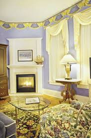 gas fireplaces need cleaning too the