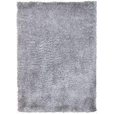 winston porter kerrisdale grey area rug