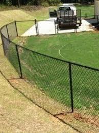 Fence Contractor Automatic Driveway Gates Phenix City Opelika Al Columbus Ga