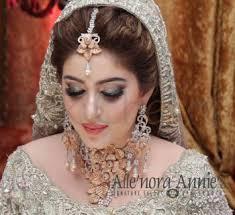 sabs bridal makeup makeupvic org