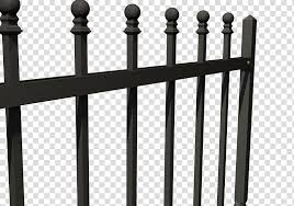 T Shirt Fence Baluster Line T Shirt Transparent Background Png Clipart Hiclipart