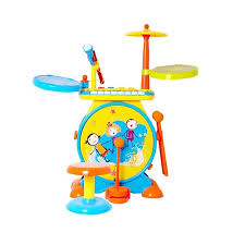 toy novelty piano al instruments