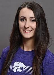 Emily Johnson - Rowing - Kansas State University Athletics