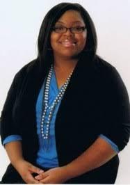 Ashley Hill (Author of Overthinking)