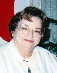 Myrtle Davis Obituary - ,
