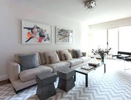 gray couch living room ideas grey