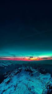 Cool Iphone Wallpapers Hd 31 Iphone Wallpaper Landscape