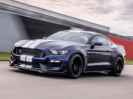hd wallpaper ford mustang shelby gt350
