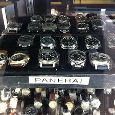 plaza watch jewelry exchange