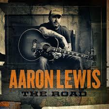 Aaron Lewis - The Road - Amazon.com Music