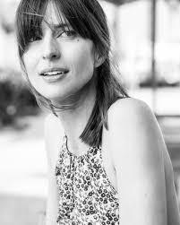 Amanda Adrienne Smith - IMDb
