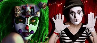 send in the clowns photo tutorial