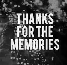 memories > quotes