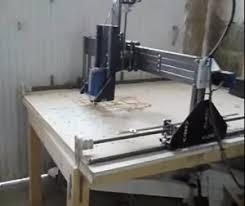 homemade cnc router homemadetools net