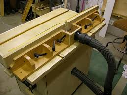 Router Table Fence Plans Woodworking Plans Router Diy Router Table Router Table Fence