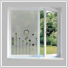 decorative window fp54 con