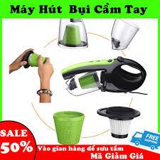 Giá Máy hút và thổi bụi 2 chiều cầm tay Vacuum Cleaner JK8 Điện máy Thiên  Hòa
