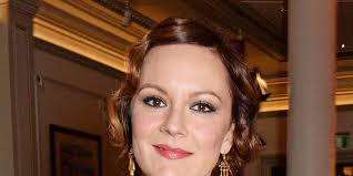 Rachael Stirling on Capital and the Detectorists | interview