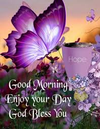 good morning blessings with images