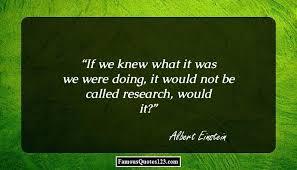 albert einstein quotes famous quotations by albert einstein
