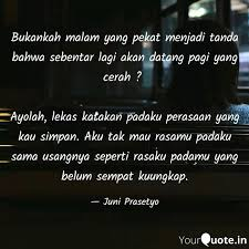 angka aksara baper stories by angkasa quotes yourquote