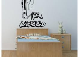 Gaming Wall Art Bedroom Independencefest Org