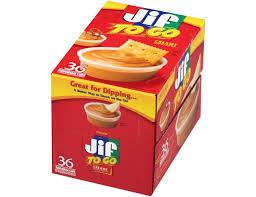 jif to go creamy peanut er 1 5