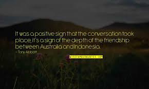 in depth conversation quotes top famous quotes about in depth