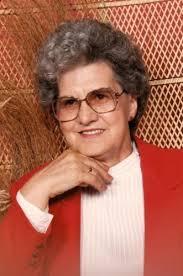 Reva Smith 1927 - 2017 - Obituary