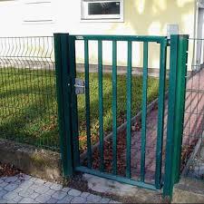 school gates designs fence garden fence