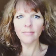 Wendy Scott (wlscott) on Pinterest