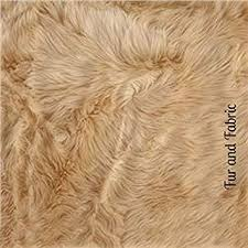 fur accents traditional bear skin rug