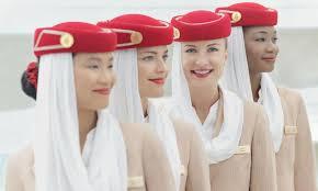 9 requisitos para ser um Comissário de Bordo | Blog de Aviação do CEAB