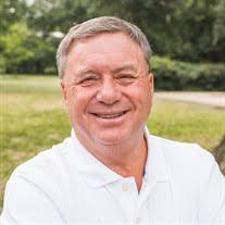 Craig A. McDonald Obituary - Visitation & Funeral Information