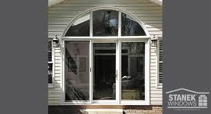 nami sliding patio doors