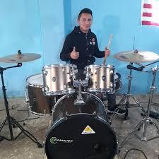 Alex drum - Home   Facebook