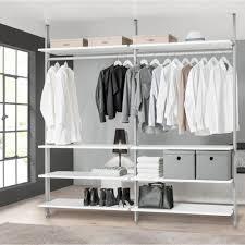 Raumteiler Regale Ideen Furs Wohnzimmer Und Arbeitszimmer Mit