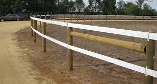 Horserail Australia Distributor Horserail Com
