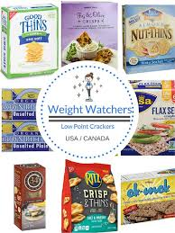low point cheese weight watchers