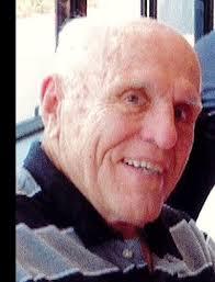 Michael Schmidt - Obituary