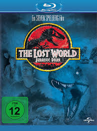 Amazon.com: Jurassic Park 2 - Vergessene Welt: Jeff Goldblum, Julianne  Moore, Pete Postlethwaite, Arliss Howard, Richard Attenborough, Vince  Vaughn, Vanessa Chester, Peter Stormare, Harvey Jason, Richard Schiff,  Steven Spielberg: Movies & TV