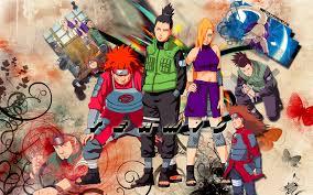 team 10 hd wallpaper background image
