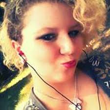 Cathralyn Louise Hayes's stream on SoundCloud - Hear the world's sounds