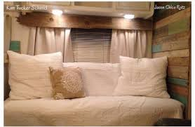 rv window makeover ideas with pictures